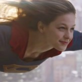 'Supergirl' soars to big ratings on TV, while women settle for remakes and long waits at the movies