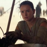 The good news and bad news of the latest statistics on women speaking characters in movies