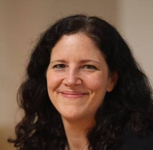 """Laura Poitras won the best documentary feature Oscar in 2015 for """"Citizenfour,"""" but she's one of only two female filmmakers to win that Oscar in the past 20 years."""