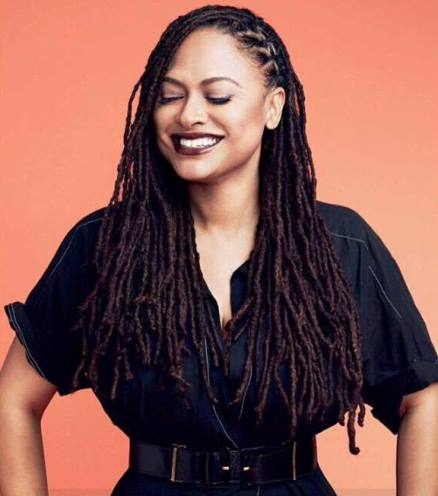 Ava DuVernay. Photo provided