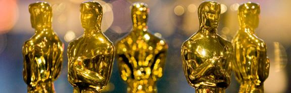 The 88th Academy Awards will be handed out Sunday. Photo provided