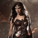 THE WEEK IN WOMEN news roundup: 'Wonder Woman' Oscar campaign, Jessica Chastain's X-Men antagonist, Hedy Lamarr documentary and Alfre Woodard's lionesque role