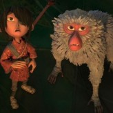 BAM's top 10 movies of 2016: 'Kubo and the Two Strings,' 'Arrival,' 'Hunt for the Wilderpeople' and 'Hidden Figures' top the list