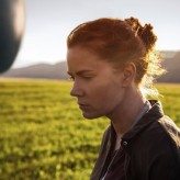 Oscar-nominated 'Arrival' screenwriter Eric Heisserer was offered the chance to make the movie much earlier, if he would switch the lead to a man