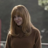 WEEK IN WOMEN news roundup: 'Big Little Lies' Season 2 confirmed with Andrea Arnold; Disney boasts new $100 million club of women directors; motion picture academy establishes code of conduct in Harvey Weinstein fallout