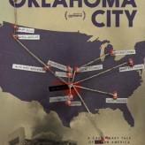 Movie review: A lifelong Oklahoman's take on the Sundance documentary 'Oklahoma City'