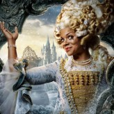 THE WEEK IN WOMEN news roundup: 'Beauty and the Beast' continues box-office dominance, Goldie Hawn to be named Cinema Icon at CinemaCon, Carrie Fisher and Debbie Reynolds remembered