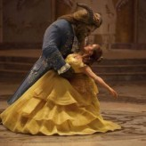 'Beauty and the Beast' sets record for biggest debut of all time for a female-fueled film