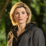 THE WEEK IN WOMEN news roundup: Jodie Whittaker becomes first female lead on 'Doctor Who,' Ava DuVernay wows with first 'Wrinkle in Time' trailer, Taraji. P. Henson joins 'Wreck-It Ralph' sequel