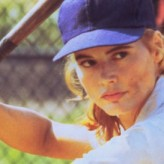 THE WEEK IN WOMEN news roundup: Geena Davis celebrates 25th anniversary of 'A League of Their Own,' while Alicia Silverstone reflects on the legacy of 'Clueless'