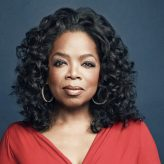 WEEK IN WOMEN news roundup: Oprah to receive Cecil B. de Mille Award, Golden Globes shut out women directors, SAG Awards to feature all women presenters