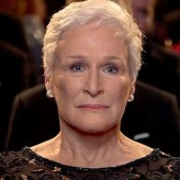 WEEK IN WOMEN news roundup: Glenn Close will be honored by the Museum of the Moving Image, Venice Film Festival criticized for failing to include female filmmakers, femme-centric coming-of-age drama 'To the Stars' wraps production in Oklahoma