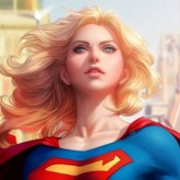 WEEK IN WOMEN news roundup: 'Supergirl' to soar onto the big screen, Gal Gadot joins 'Ralph Breaks the Internet,' SAG-AFTRA to offer workplace sexual harassment counseling