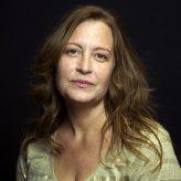 IFC Midnight acquires U.S. rights to femme-focused thriller 'Rust Creek'