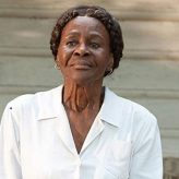 Cicely Tyson and Kathleen Kennedy to Receive Honorary Oscars