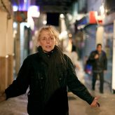 Claire Denis' English-language debut 'High Life' to get theatrical release through A24