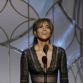Halle Berry to make her directorial debut and star in mixed martial arts drama 'Bruised'