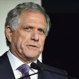 WEEK IN WOMEN: Sexual Misconduct Allegations at CBS, Les Moonves is Out