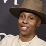 Lena Waithe says women 'won't be treated like second class citizens'