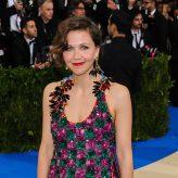 Maggie Gyllenhaal to make directorial debut adapting Elena Ferrante novel 'The Lost Daughter'