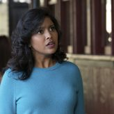 'The Good Place's' Tiya Sircar to star in the upcoming Netflix feature 'Good Sam'