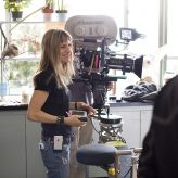 'Twilight' helmer Catherine Hardwicke says 'there's still a lot of work to do' to bring gender parity to Hollywood