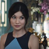 Asian women finding quality film roles behind and in front of the camera following the success of 'Crazy Rich Asians'