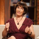 Gale Anne Hurd to be honored with Career Achievement Award at Screamfest