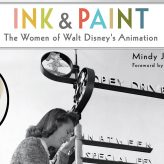 'Ink & Paint' documentary series about Disney's women animators set to stream in 2019