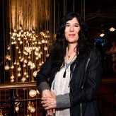 Debra Granik, Lynne Ramsay and Tamara Jenkins nominated for best director for 2019 Independent Spirit Awards