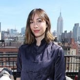 Gia Coppola plans sophomore directorial project with 'Mainstream'