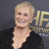 Glenn Close to receive Icon Award at Palms Springs International Film Festival