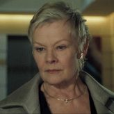 Dame Judi Dench to be honored at British International Film Awards