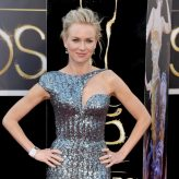 Naomi Watts to star in HBO's 'Game of Thrones' prequel