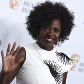 Viola Davis to receive Sherry Lansing Leadership Award at The Hollywood Reporter's annual breakfast