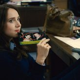Interview: 'Wildlife' screenwriter Zoe Kazan talks making a female character 'feel like a whole person'