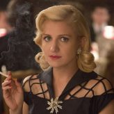 Tony winner Annaleigh Ashford to play Oscar winner Judy Holliday in biopic 'Smart Blonde'