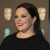 Melissa McCarthy to receive Distinguished Artisan Award at Make-Up Artists & Hair Stylists Guild Awards