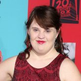 'American Horror Story' star Jamie Brewer to receive the 'See It, Be It' Award from Bentonville Film Festival