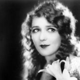 Mary Pickford biopic to open Hollywood Women's Film Festival