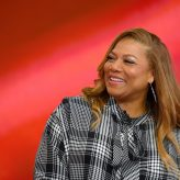 Queen Latifah using new initiative The Queen Collective Shorts to build up women filmmakers