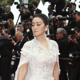 Gong Li to star in biopic of Chinese volleyball icon Lang Ping