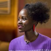 Lupita Nyong'o to produce and star in sci-fi comedy