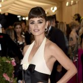 Penelope Cruz to be honored by Spain's San Sebastian International Film Festival