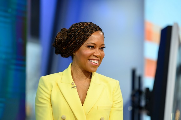 Regina King Building Oscar Buzz For Feature Film Directorial Debut One Night In Miami The Week In Women