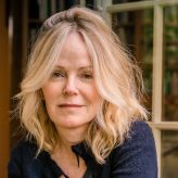 Dani Shapiro's best-selling memoir 'Inheritance' to be made into film with Cami Delavigne penning the script