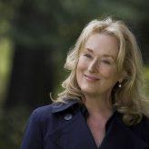 Meryl Streep to receive the Toronto International Film Festival's Tribute Actor Award