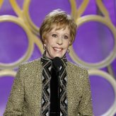 Carol Burnett, Lily Tomlin and more to be lauded at 2019 Paley Honors