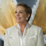 Julie Andrews to receive AFI Life Achievement Award