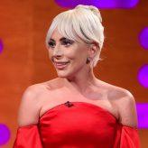 Lady Gaga to star in fact-based Gucci murder movie